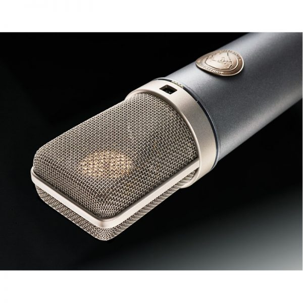 x1_TLM-67-Headgrille_Neumann-Studio-Microphone_G