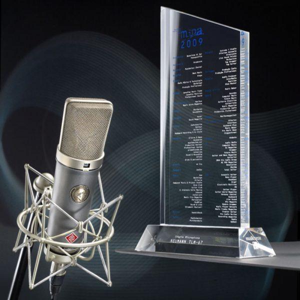 x1_TLM-67-MIPA-Award_Neumann-Studio-Microphone_G