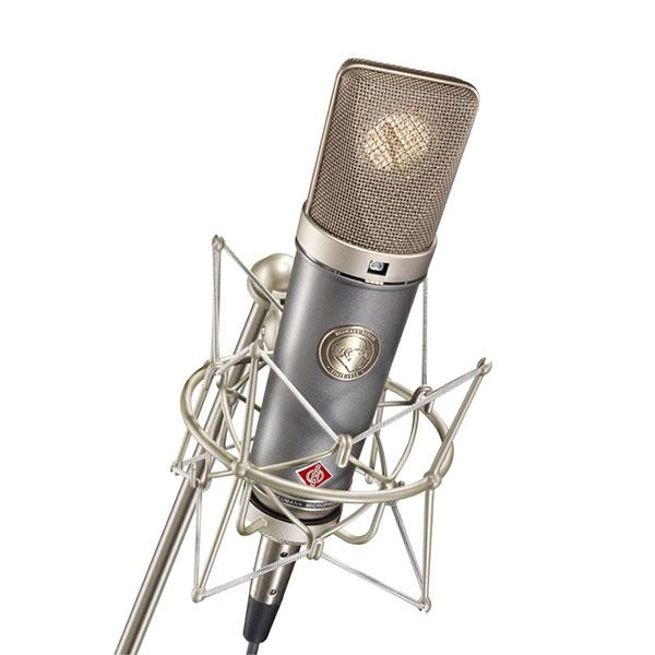 x1_TLM-67-with-EA-87_Neumann-Studio-Microphone_G
