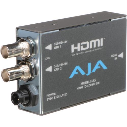 AJA_ha5_HDMI_to_SD_HD_SDI_Video_1485441460_899137