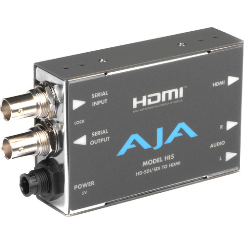 AJA_hi5_HD_SDI_SDI_to_HDMI_Video_1474482312_899157