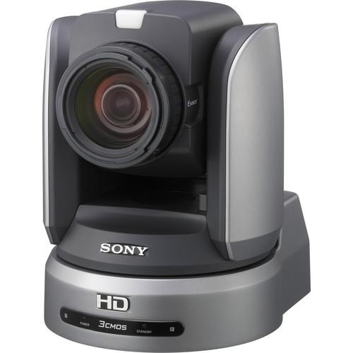 Sony_BRC_H900_BRC_H900_1_2_HD_3CMOS_REMOTE_1335890145_857520
