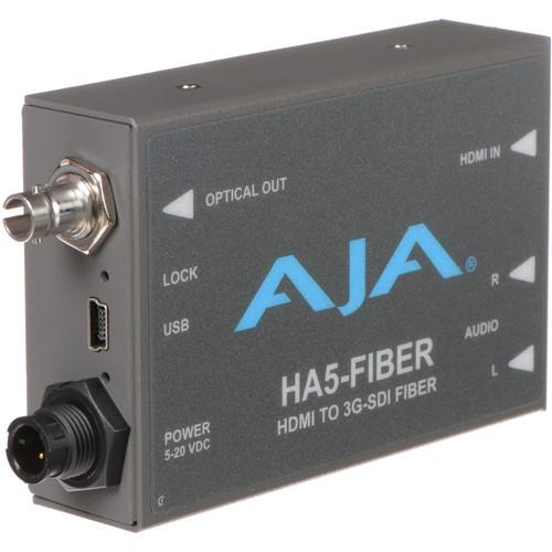 aja_ha5_fiber_hdmi_to_3g_sdi_fiber_1485446823_1259212
