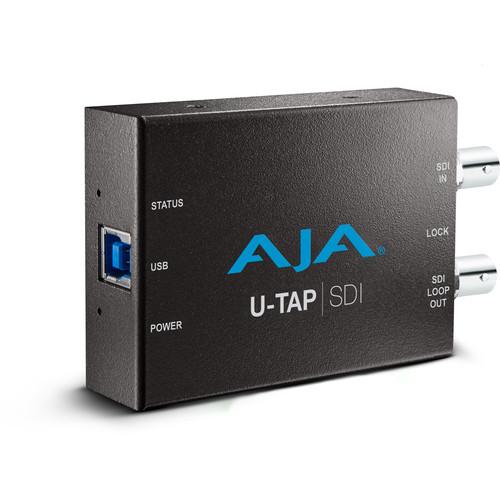 aja_u_tap_sdi_u_tap_usb_3_0_powered_1462185831_1248098