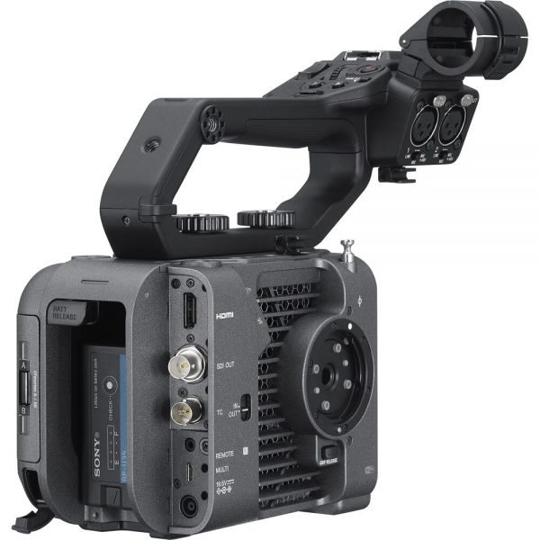 Sony-FX6-rear-with-top-handle
